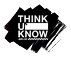 ThinkUKnow copy
